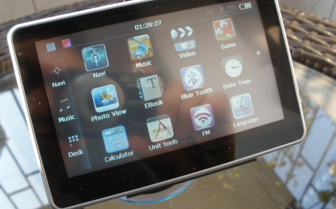 Автомобильные GPS-навигаторы из Китая с отзывами с АлиЭкспресс