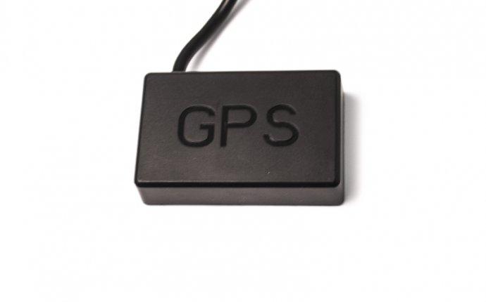 Дешёвые Внешний Gps Модуль и схожие товары на AliExpress