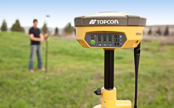 Геодезический GPS приемник. Купить GNSS приемник, геодезическое