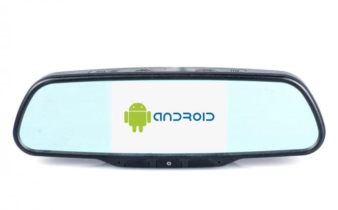 Gps навигаторы для автомобиля с видеорегистратором »
