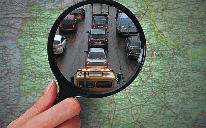Как выбрать надежный автомобильный GPS трекер, советы по подбору