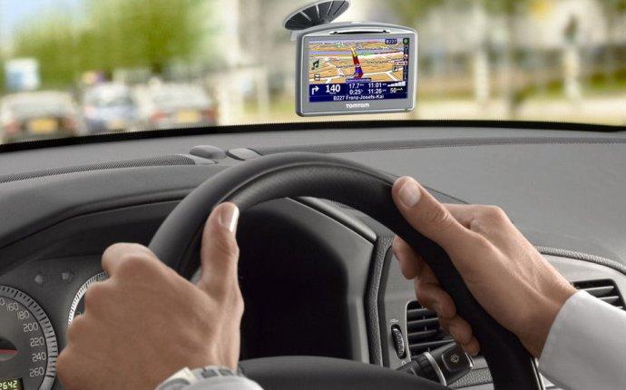 Как выбрать навигатор для автомобиля: недорогой, хороший, лучшие
