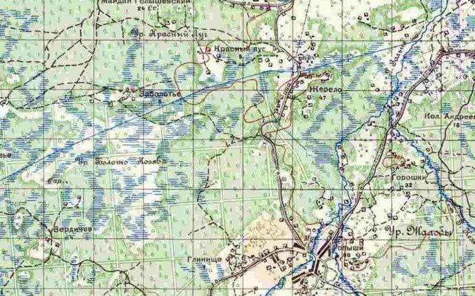 Купить карты для GPS навигаторов в Екатеринбурге по низким ценам