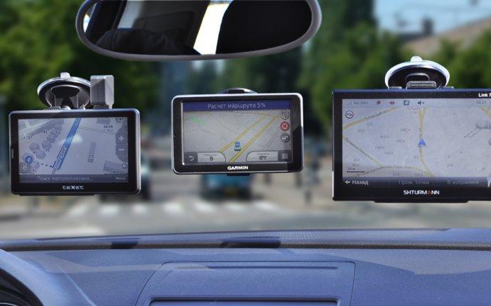 Лучшие навигаторы: отзывы, обзоры навигаторов, тесты | Product-test.ru