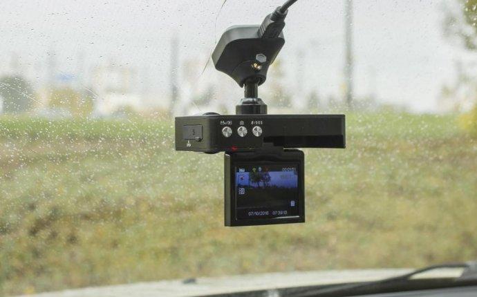 магнитном креплении: видеорегистратор Prestigio RoadRunner 506 GPS