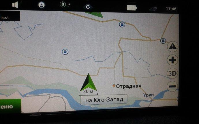 Навигация и интернет. — бортжурнал Лада Приора Купе ll | DRIVE2