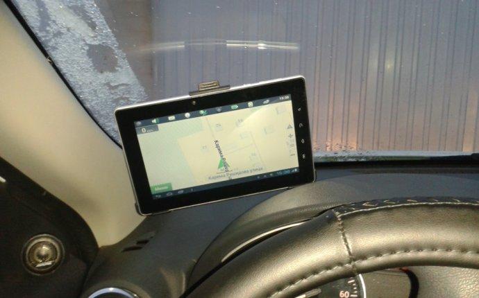 навигатор — бортжурнал Nissan Almera | DRIVE2