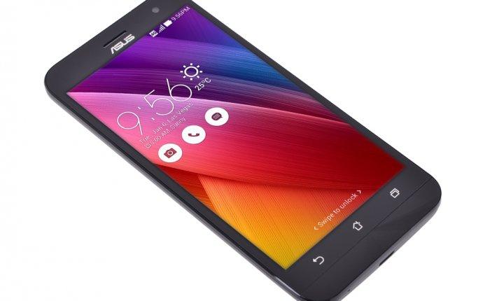 Отзывы покупателей о ASUS Zenfone 2 Laser ZE500KL 16Gb - Товары в