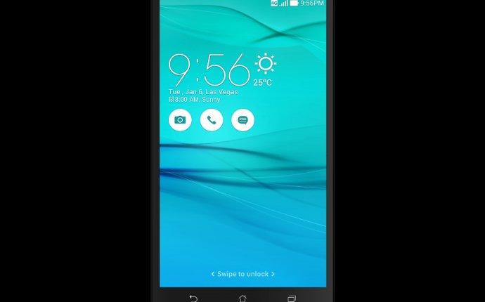 Отзывы покупателей о ASUS ZenFone GoZB551KL 16Gb - Товары в