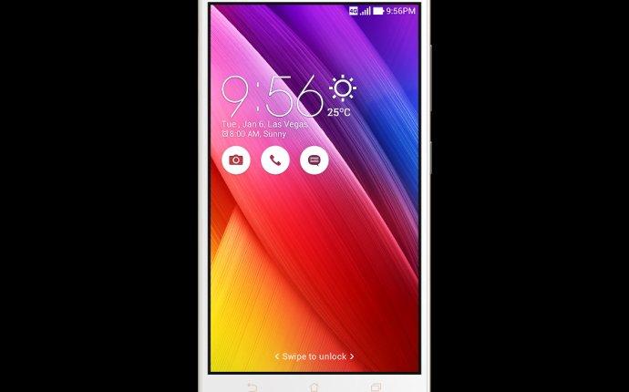 Отзывы покупателей о ASUS ZenFone Max ZC550KL 16Gb - Товары в