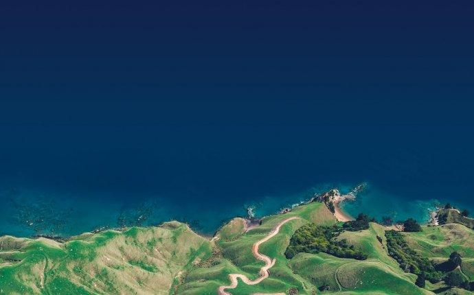 Приложения в Google Play – Карты и GPS Навигация — OsmAnd