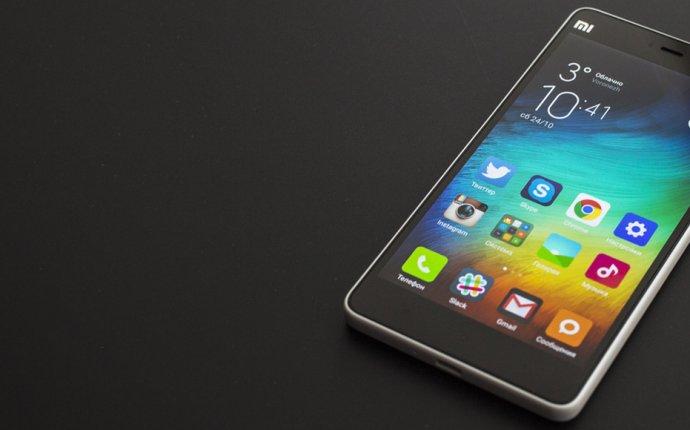 Xiaomi обманывает нас. Почему такой китаец не нужен